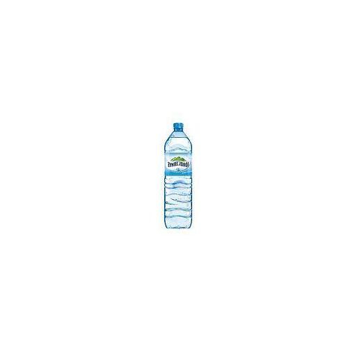 Żywiec zdrój Woda 1,5l x 6szt. niegazowana