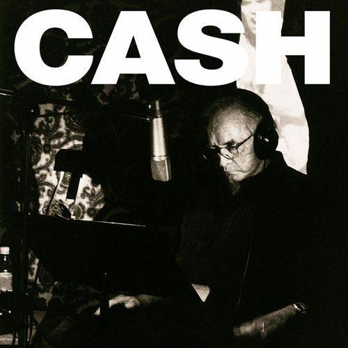 Universal music Cash, johnny - american v: a hundred highways 0602537351183