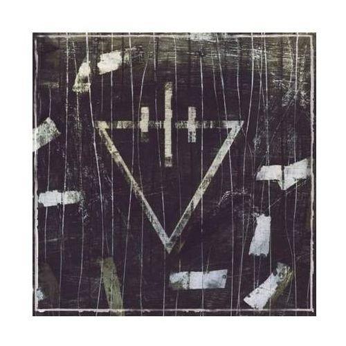 8:18 - The Devil Wears Prada (Płyta CD)