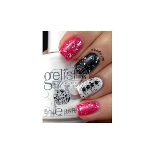 trends a pinch of pepper 15 ml marki Gelish