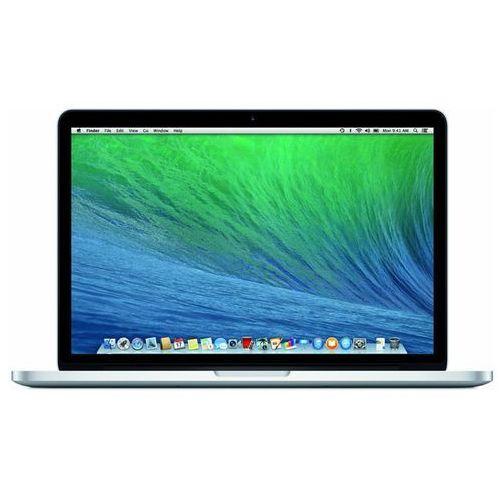 Notebook MacBook Pro ME874