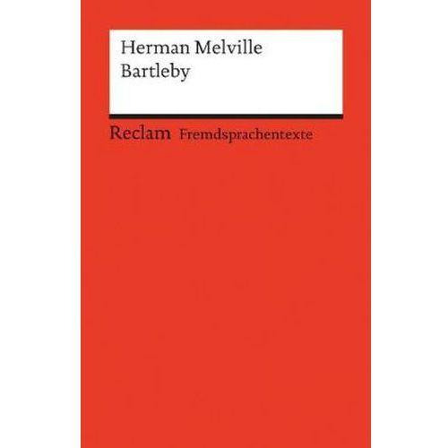Bartleby (9783150091906)