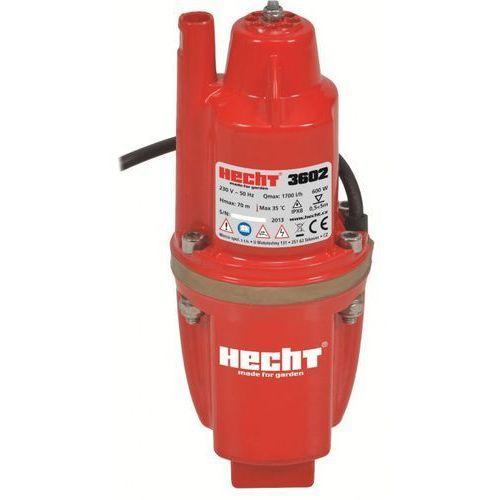 pompa do wody 3602 od producenta Hecht