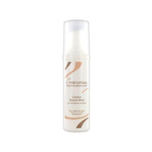 Embryolisse artist secret products rozjaśnienie do cery zmęczonej (smooth radiant complexion) 40 ml