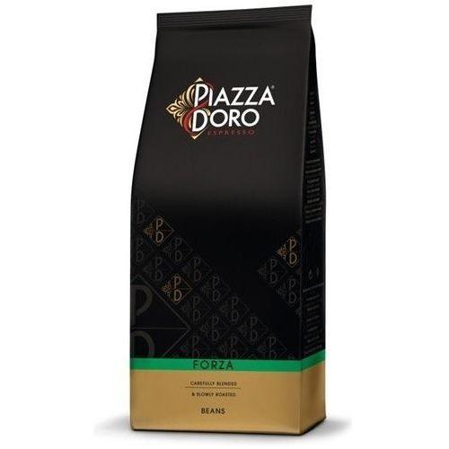 Piazza d´Oro Forza 1kg - ziarnista (8711000243879)