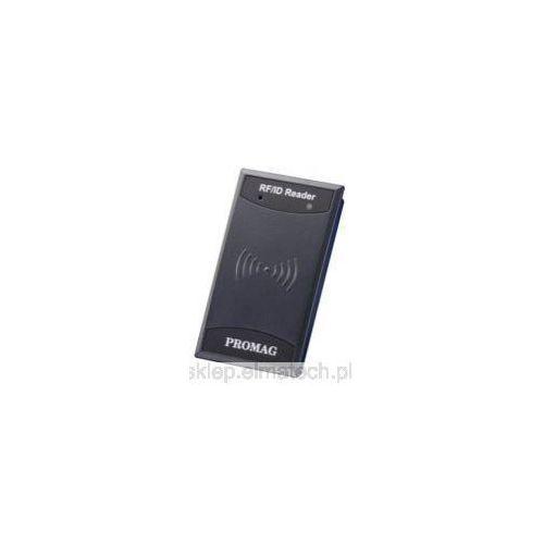 Promag mf700, rs232, 13,56 mhz starter-kit