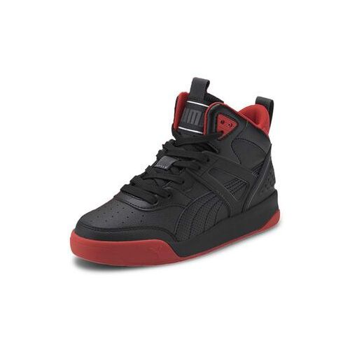 Puma Obuwie gs backcourt mid (4062452998140)