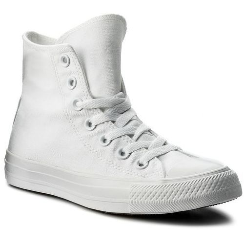 Trampki CONVERSE - Ct As Sp Hi 1U646 White/White