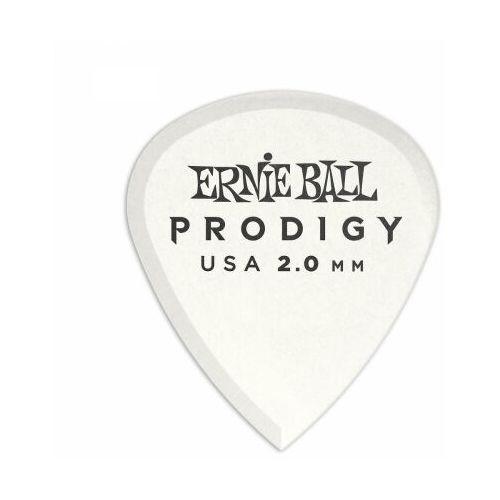 Ernie Ball 9203 kostka do gitary