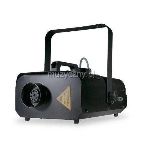 American DJ VF 1300 wytwornica dymu