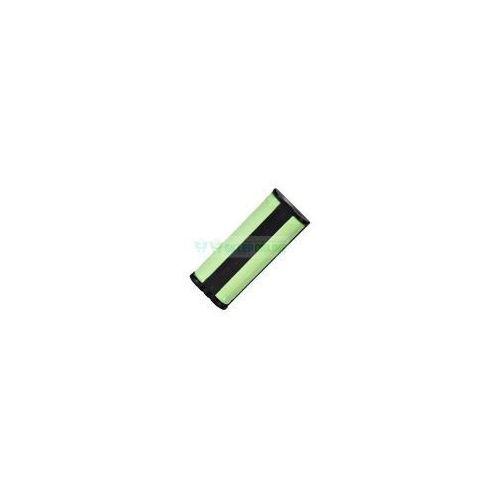 Bateria panasonic hhr-p105 850mah nimh 2.4v marki Bati-mex