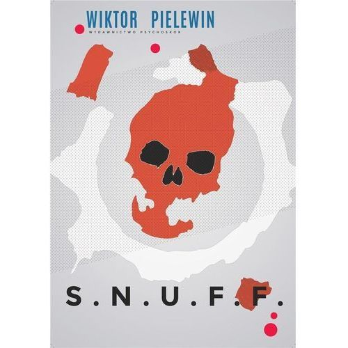 S.N.U.F.F. (438 str.)