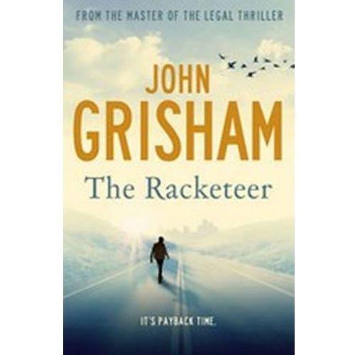 The Racketeer (352 str.)