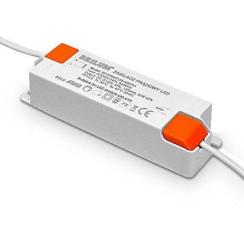 Zasilacz prądowy LED ZP-P050C120-H20T01 Brilum (5905148878793)