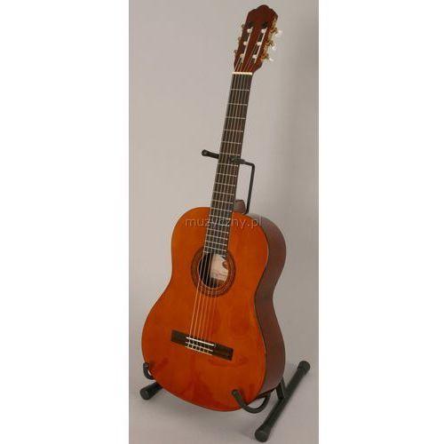 c547 gitara klasyczna marki Stagg