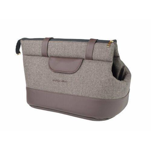 torba transportowa classic s marki Amiplay