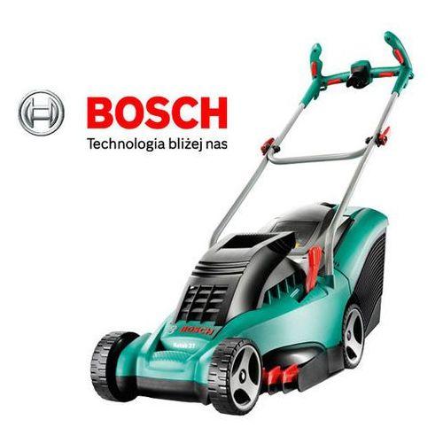 Bosch rotak 40 szeroko koszenia 40 cm bosch - Bosch rotak 40 ...