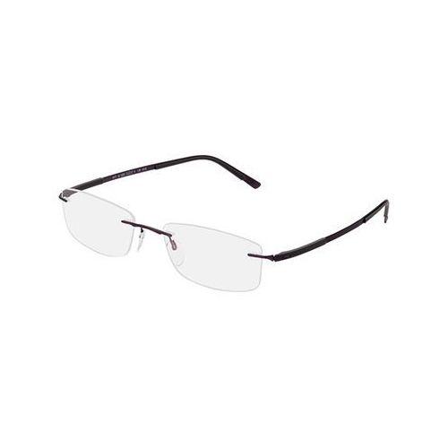 Okulary Korekcyjne Silhouette TITAN CONTOUR 4477 6055