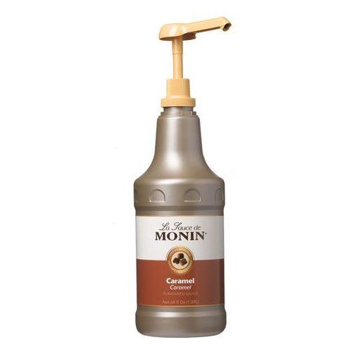 Monin Sos karmel 1,89 litra sc-905001 sc-905001 (3052910444303)