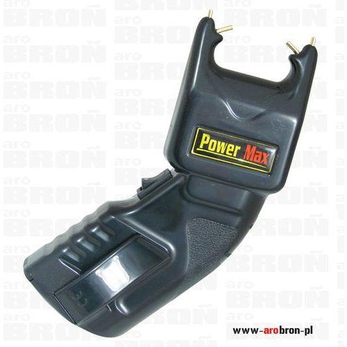 Paralizator power max 500 000v marki Esp
