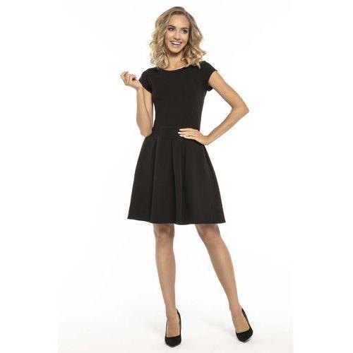 eb795254 Sukienka czarna - sprawdź! (str. 9 z 26)