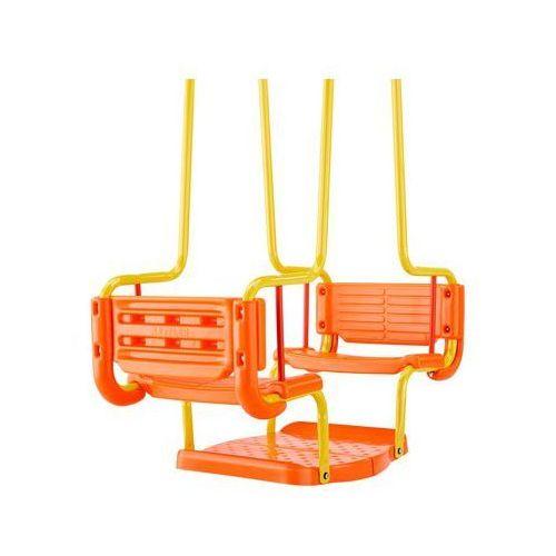 Gondola Plac Zabaw Kettler 0S04012-0000, 0S04012-0000
