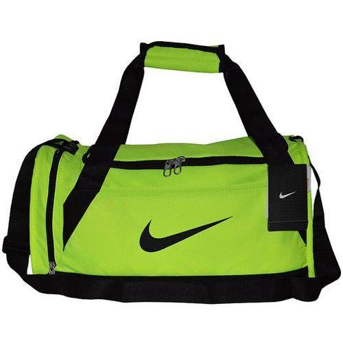 9f27e672485e8 NIKE LEKKA PRAKTYCZNA torba sportowa turystyczna 86