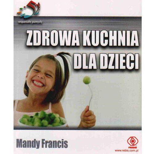 Kuchnia, przepisy kulinarne ceny, opinie, sklepy (str 1)  Porównywarka w IN   -> Kuchnia Dla Dzieci Anna Jankowska Opinie