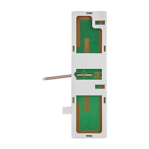 Satel Ant-gsm-i antena gsm, złącze ipx