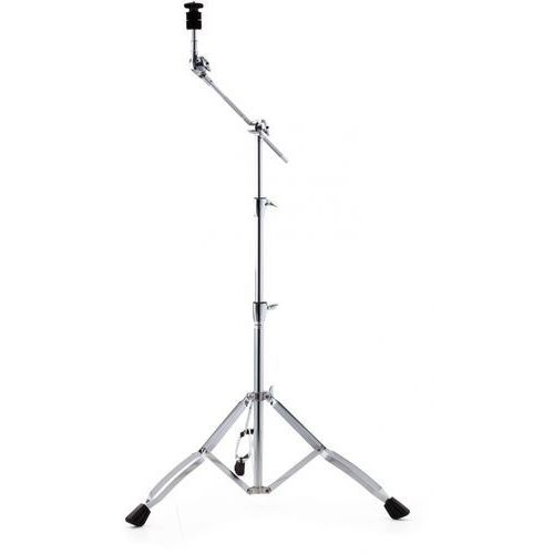 Mapex b400 statyw perkusyjny