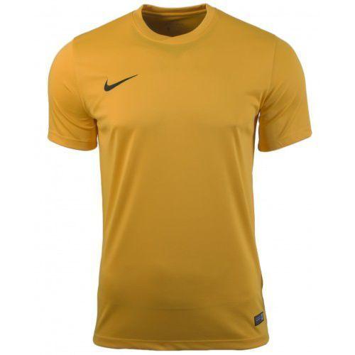 Koszulka Nike meska T-Shirt Park VI 725891 739, 3333