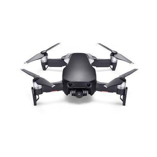 Dron DJI Mavic Air Onyx Black CP.PT.00000132.01 - kolor czarny (6958265159602)