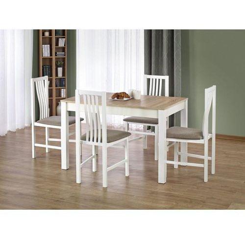 Halmar Stół drewniany ksawery