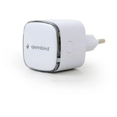 Repeater wnp-rp300-02 marki Gembird