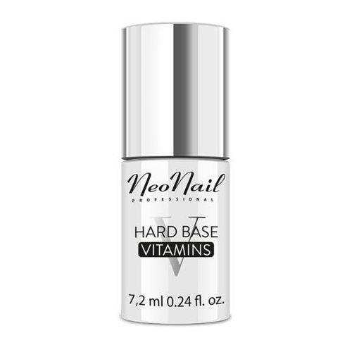 Neonail hard base vitamins 5ml