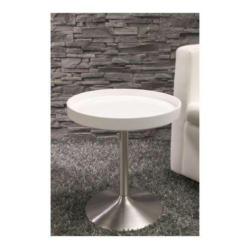 Stolik Servi - produkt z kategorii- stoliki i ławy