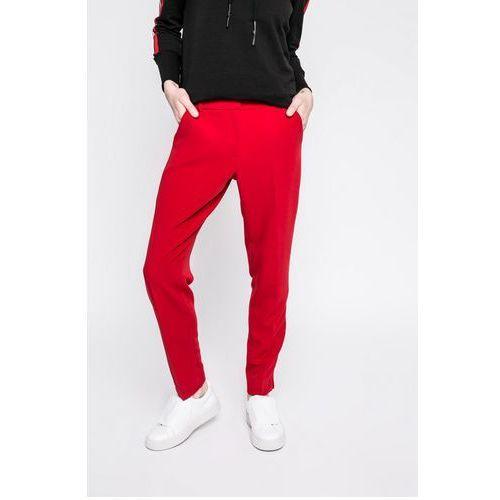 - spodnie sporty fusion, Answear