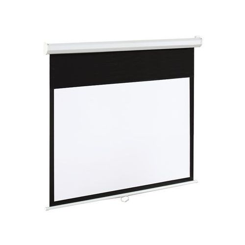 Art Ekran projekcyjny ekrel em-100, 169