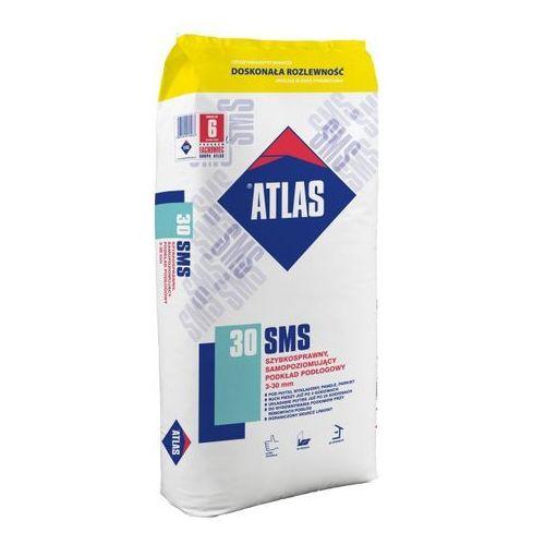 Atlas Wylewka