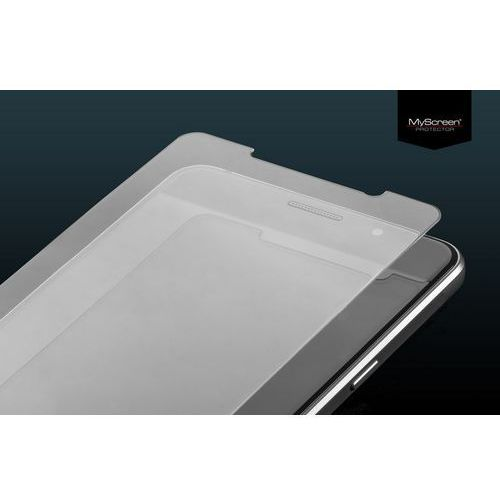 MyScreen Protector Lite Glass Huawei P10, MD3071TG LITE
