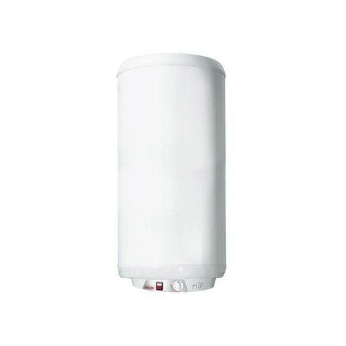 Bojler elektryczny BIAWAR HIT - 80l. - oferta (1543ec08d1f2a255)