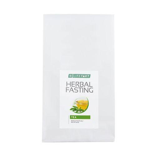 figuactiv herbata ziołowa - 250g marki Lr health & beauty