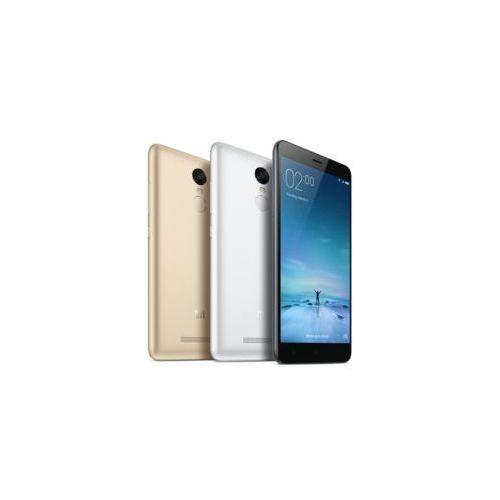 Xiaomi Redmi Note 3, produkt z kat. telefony