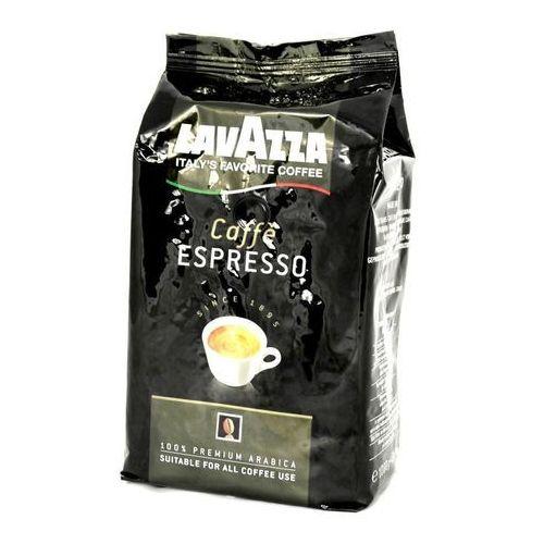 Kawa palona ziarnista Lavazza Caffé Espresso 1 kg, 8000070018747
