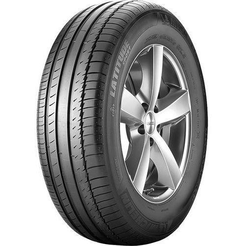 Michelin Latitude Sport 275/50 R20 109 W