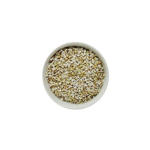 Horeca - surowce (nr w nazwach = nr brygady pak.) Kasza gryczana krakowska niepalona bio (surowiec) (25 kg) 5