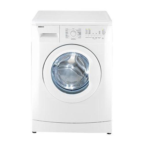 Beko WMB51022 - produkt z kat. pralki