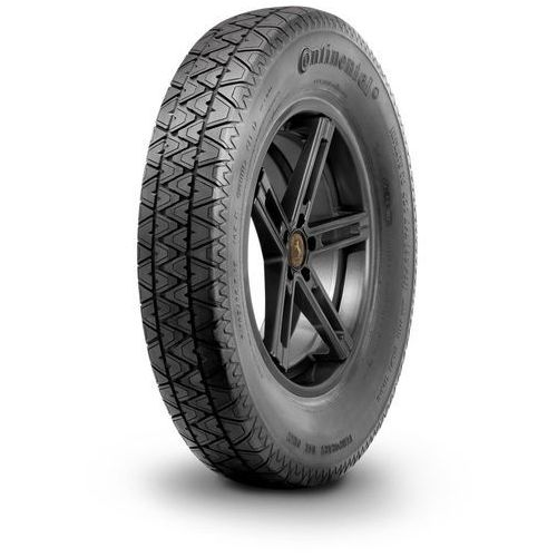 Continental CST17 125/70 R17 98 M