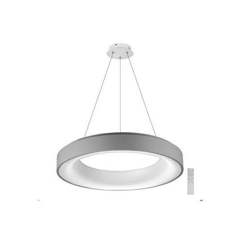 Lampa wisząca SOVANA 55 CCT AZ2729 - Azzardo - Sprawdź kupon rabatowy w koszyku (5901238427292)