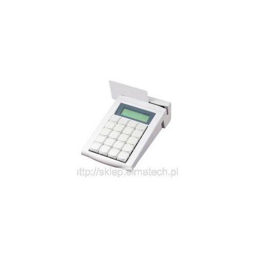 Promag fat-800ar, ethernet (lan), 125 khz